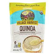 Village Harvest Organic Quinoa