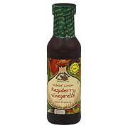 Virginia Brand Vidalia Onion Raspberry Vinegarette Salad Dressing