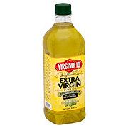 Virginolio Sunflower and Extra Virgin Olive Oil Mediterranean Specialty Cooking Oil