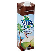 Vita Coco Chocolate Coconut Water