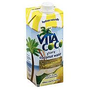 Vita Coco Lemonade Coconut Water