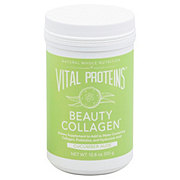 Vital Proteins Collagen Beauty Water Cucumber Aloe