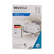 Vivitar 10 Amp 3 Prong Outlet