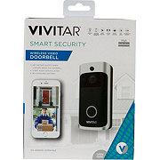 Vivitar 1080P Doorbell Camera