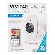 Vivitar 1080P HD Wifi Camera