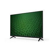 VIZIO D-Series Class Full-Array LED TV