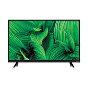 VIZIO Full-Array TV