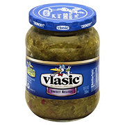 Vlasic Sweet Relish