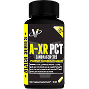 VMI Sports A-XR PCT with Acacetin