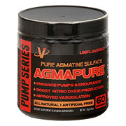 VMI Sports Agmapure Sulfate Unflavored