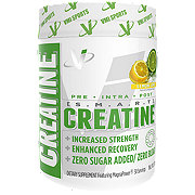 VMI Sports S.M.A.R.T. Creatine Lemon Lime