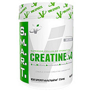VMI Sports S.M.A.R.T. Creatine V3, Unflavored