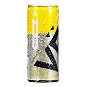 Vod Lemon Zest, 8.45 oz cans
