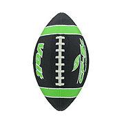 Voit Football Black/ Green