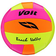 Voit Neon Color Volleyball