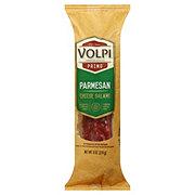 Volpi Parmesan Salami
