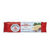 Voortman Iced Almondette Cookies