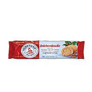 Voortman Snickerdoodle Cookies