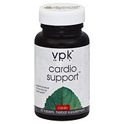 VPK Cardio Support