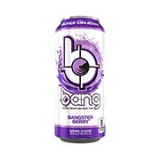 VPX Bang Bangster Berry Energy Drink