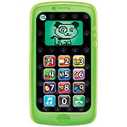 VTech Chat & Count Smart Phone