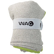 Waci Fitness Towel Assorted Colors