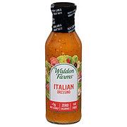 Walden Farms Italian Dressing