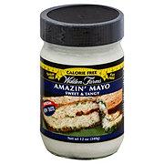 Walden Farms Mayo, Amazin', Calorie Free