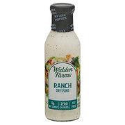 Walden Farms Ranch Dressing