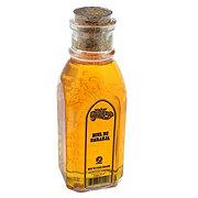 Walker Honey Farm Orange Blossom Honey