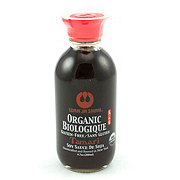 Wan Ja Shan Organic Gluten Free Tamari Soy Sauce