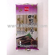 Wang Buck Wheat Noodles