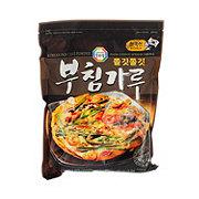 Wang Surasang Korean Pan Cake Powder