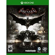 Warner Home Video Games Batman: Arkham Knight for Xbox One