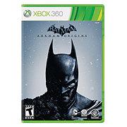 Warner Home Video Games Batman: Arkham Origins for Xbox 360