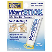 Wart Stick Maximum Strength Solid-Stick  Wart Remover