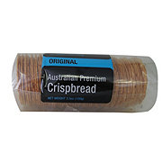 Waterwheel Austrailian Original Crisp Bread