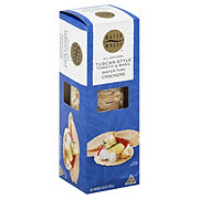 Waterwheel Tuscan Wafer Crackers