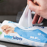 WaterWipes Value Pack Worlds Purest Baby Wipes