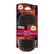 Wav Enforcer Military Brush