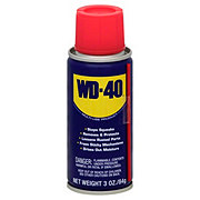 WD-40 Multi-Use Product Spray