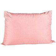 Weatherford Micro Fiber Jumbo Pillow Blush