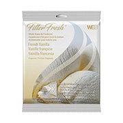 WEB FilterFresh French Vanilla