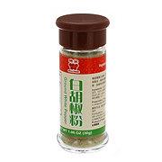 Wei-Chuan Ground White Pepper