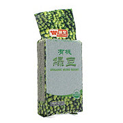 Wei-Chuan Organic Mung Beans