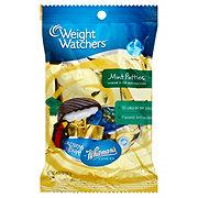 Weight Watchers Mint Patties Candies