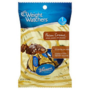 Weight Watchers Pecan Crowns Candies
