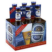 Weihenstephan Original Premium Beer 11.2 oz Bottles