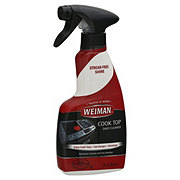 Weiman Cook Top Cleaner