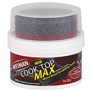 Weiman Cook Top Max Cleaner & Polish